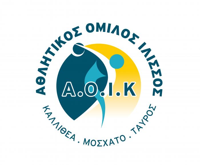 new_AOIK_logo_1a (1)